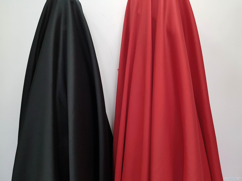 LaTextile.ro - Materiale textile online