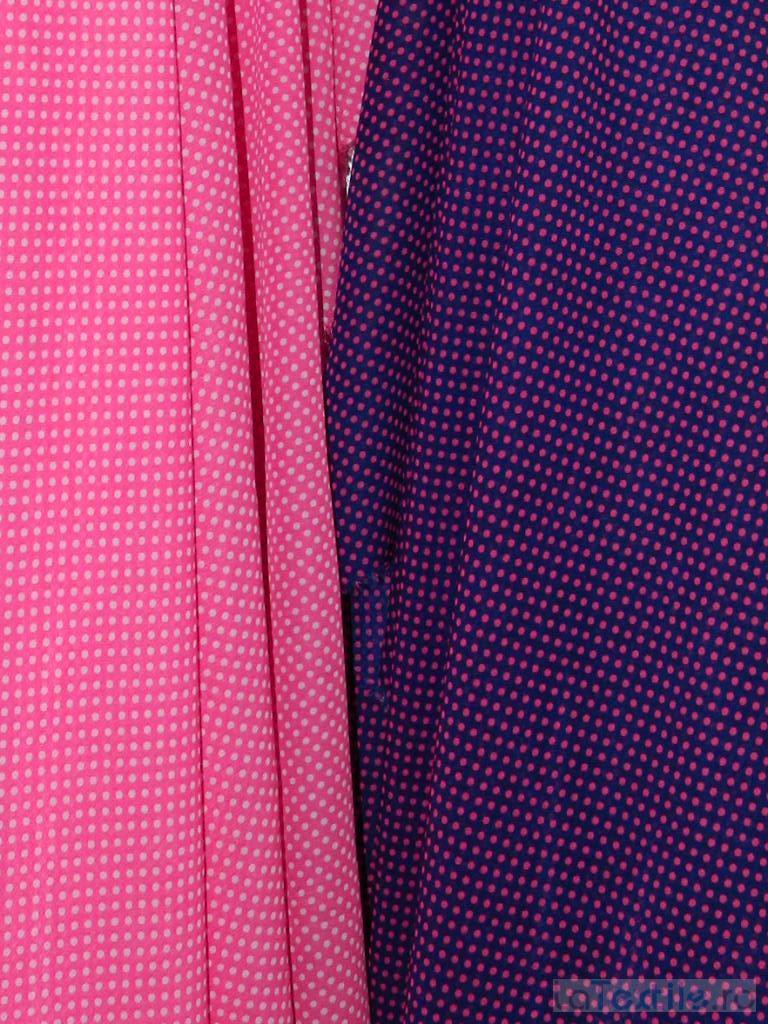 Voal   Voal buline   Cumpara materiale textile la metru